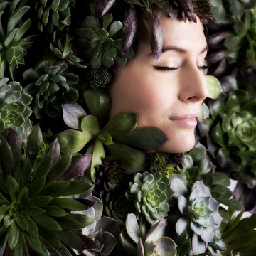 Succulent-woman-sleeping.jpg